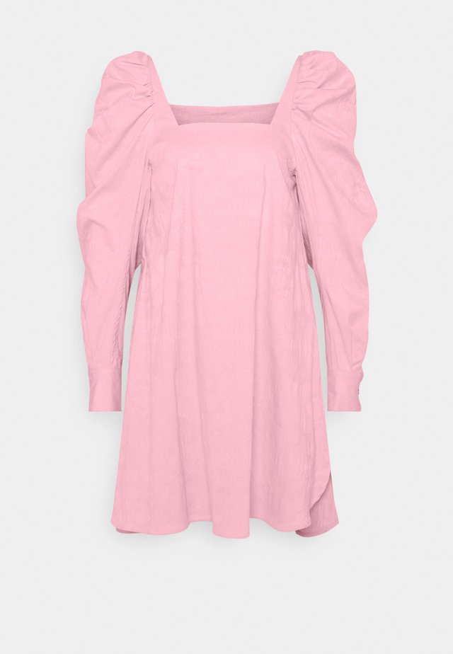 ELISE - Denní šaty - english rose