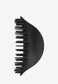 Tangle Teezer - SCALP BRUSH - Brush - black - 2