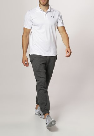 PERFORMANCE - Funkční triko - white/steel