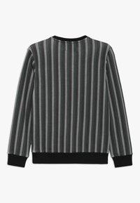 Cars Jeans - KIDS GROPPS - Sweater - black - 1
