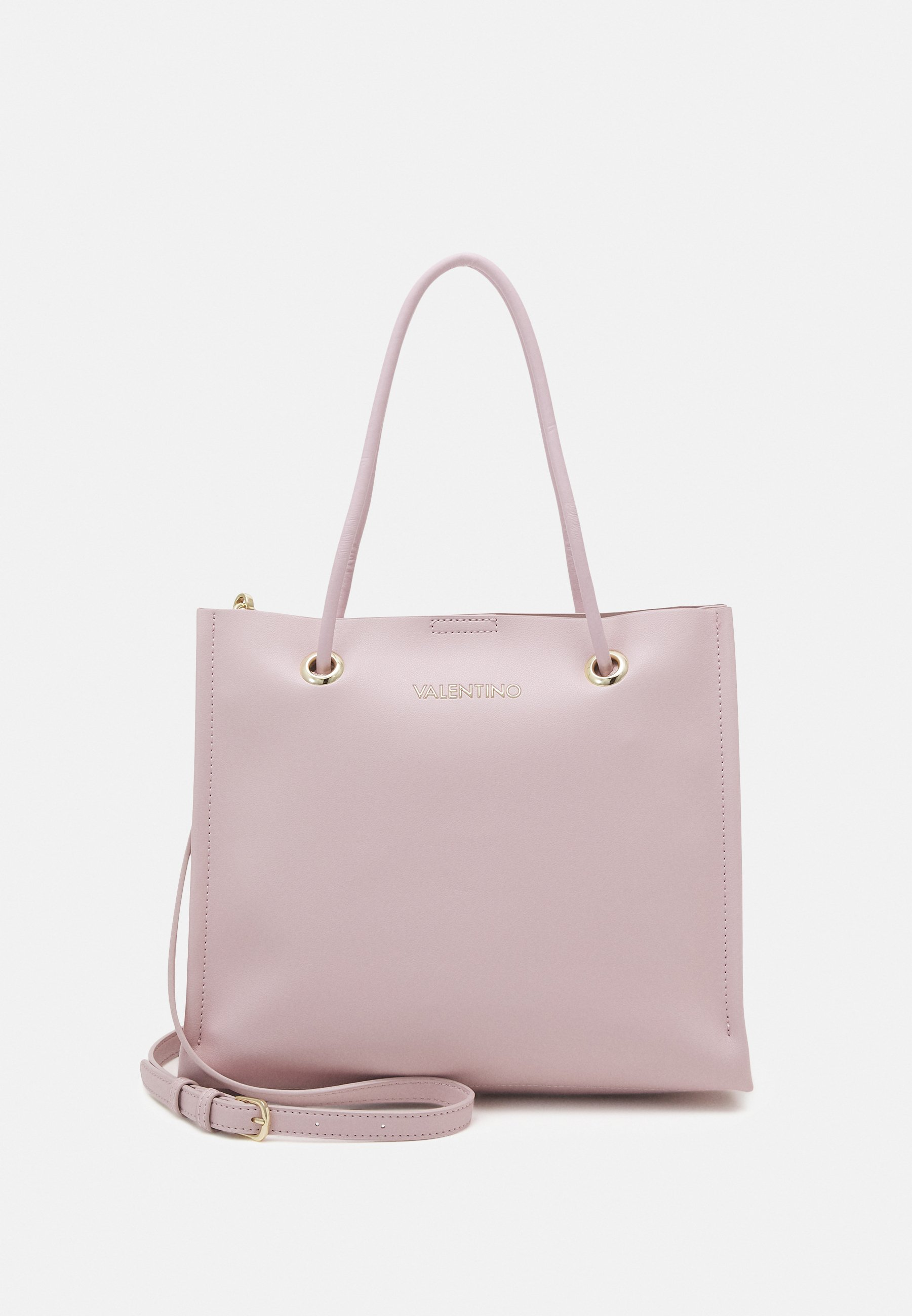 Women PLUM - Handbag