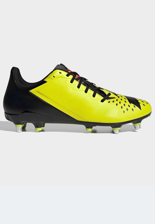 Uomo MALICE (SG) - Scarpe da calcio con tacchetti