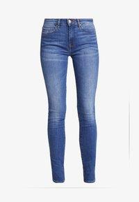 Tommy Hilfiger - VENICE SLIM - Slim fit jeans - elfie - 4
