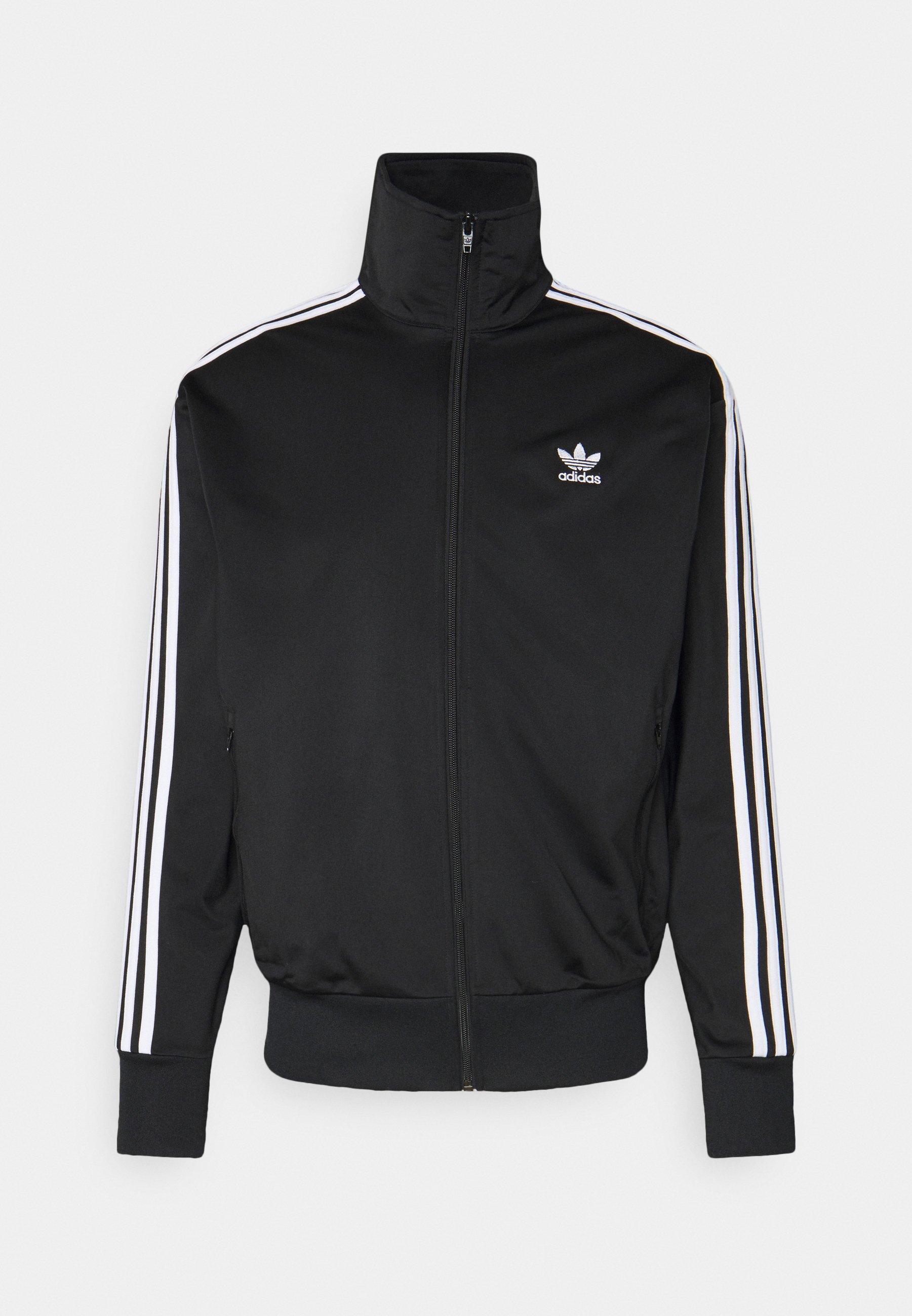 Men FIREBIRD ADICOLOR PRIMEBLUE TRACK  - Training jacket