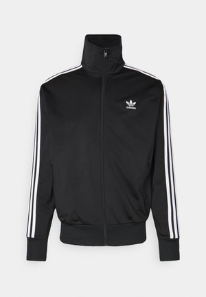 FIREBIRD UNISEX - Training jacket - black