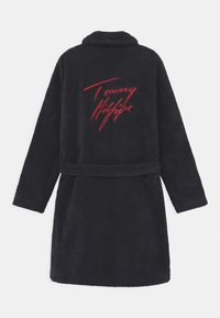 Tommy Hilfiger - UNISEX - Dressing gown - desert sky - 2