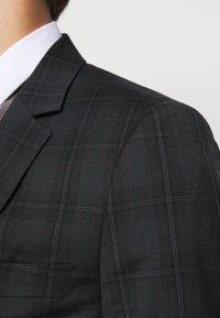 PS Paul Smith - Suit trousers - dark blue - 10