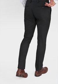 Next - Pantaloni - black - 1