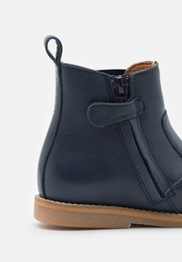 Froddo - CHELYS BROGUE UNISEX - Classic ankle boots - blue - 5