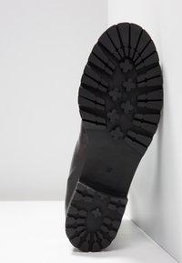 Gabriele - ADA - Classic ankle boots - nero - 6