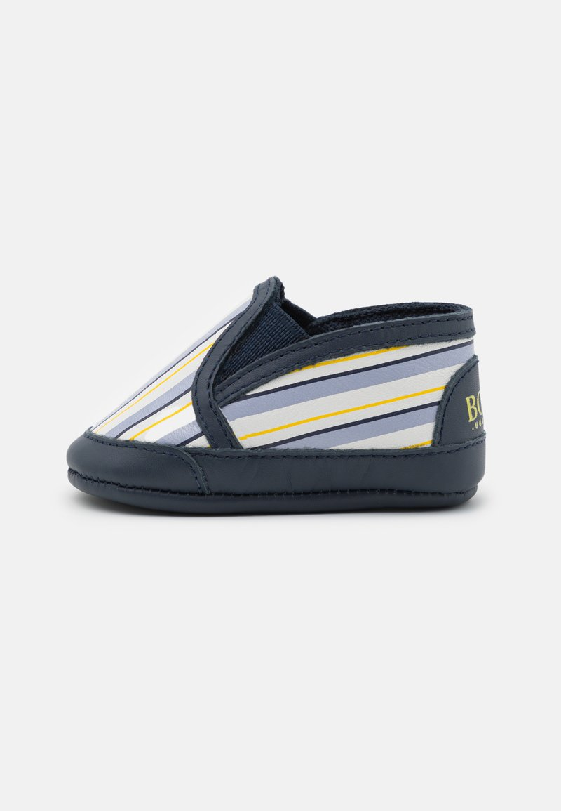 BOSS Kidswear - First shoes - multicolour