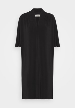 BIJOU - Day dress - black