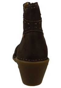 El Naturalista - ELEGANTE - Korte laarzen - brown - 2