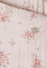 Tartine et Chocolat - TURBULETTE - Baby's sleeping bag - rose pale - 2