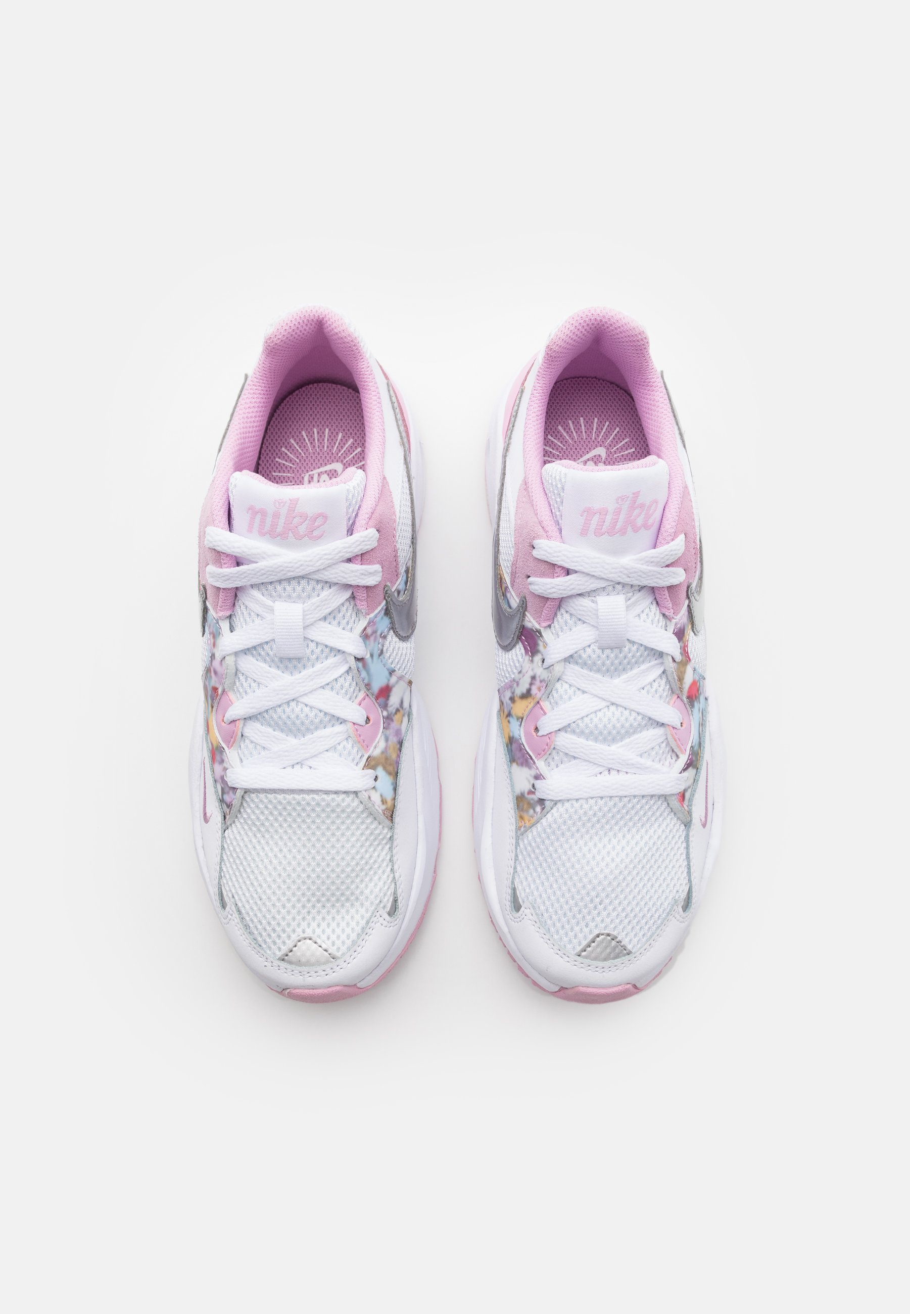 Kids AIR MAX FUSION - Trainers