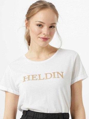 Print T-shirt - 10
