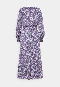Résumé - CRUISE DRESS - Day dress - purple - 7