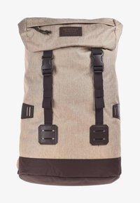 Burton - TINDER  - Rucksack - brown/sand - 0