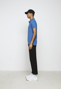 PS Paul Smith - MENS SLIM FIT - Poloshirt - blue - 4