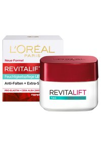 L'Oréal Paris - REVITALIFT CLASSIC DAY CREAM - Face cream - - - 2