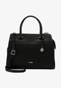 L. CREDI - DELLA - Handbag - black - 1
