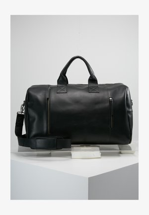 CLEAN BAG - Borsa da viaggio - black