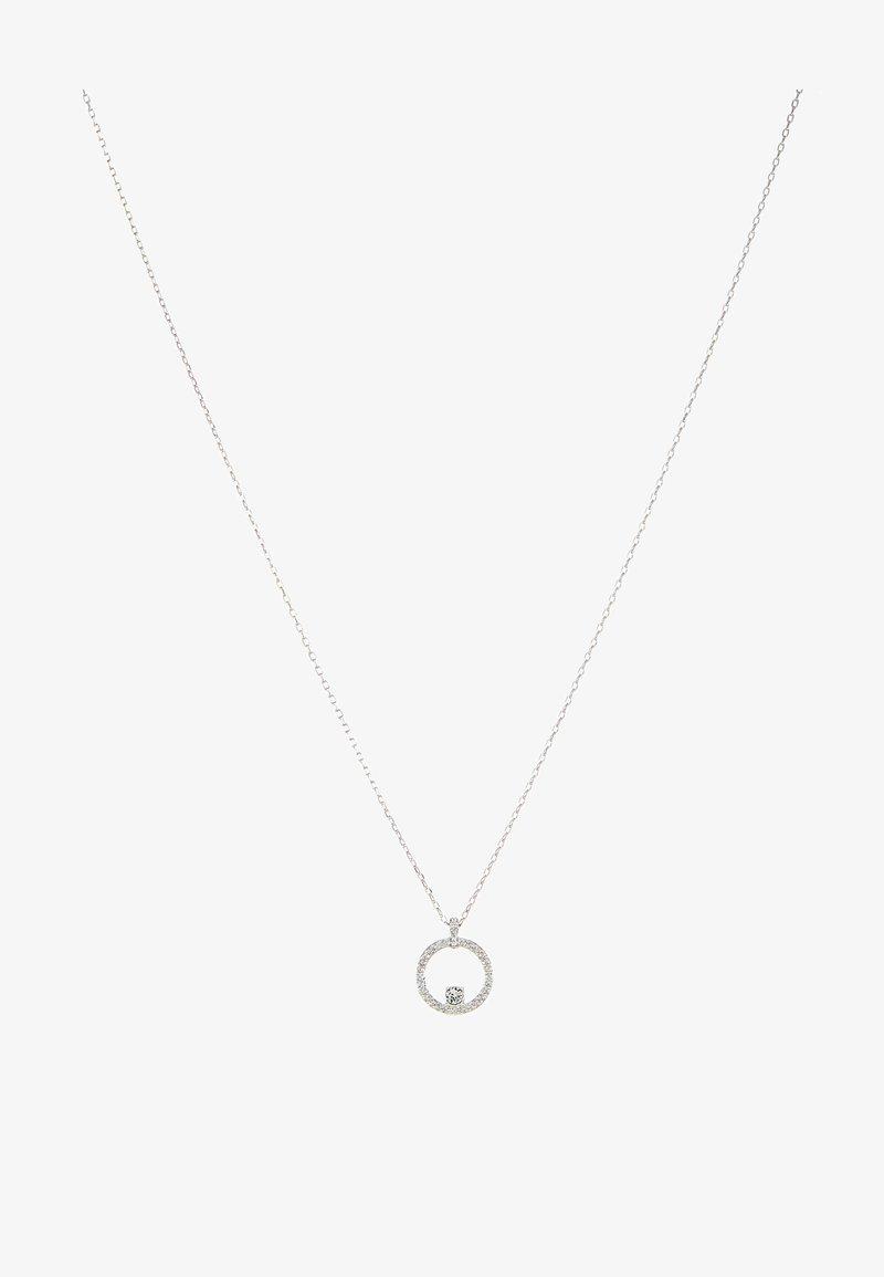 Swarovski - CREATIVITY  - Collar - silver