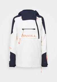 O'Neill - PSYCHO TECH  - Snowboardjacke - powder white - 0
