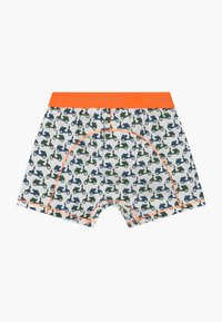 Claesen's - BOYS 5 PACK  - Pants - green - 1