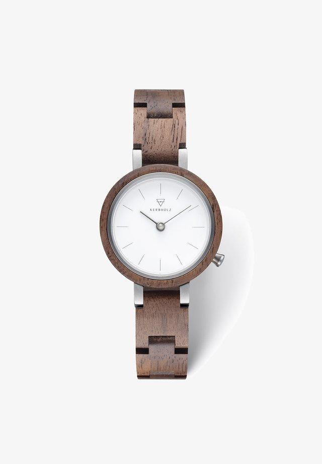 MATILDA - Watch - braun