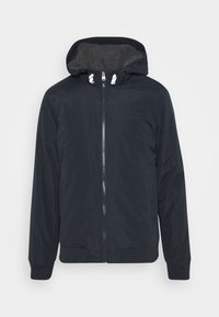 Tiffosi - BELCHER - Light jacket - blue - 5