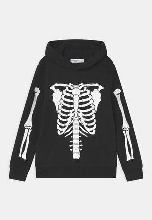 HALLOWEEN - Sweatshirt - black