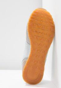 Skechers Sport - OG 85 - Zapatillas - light grey - 6