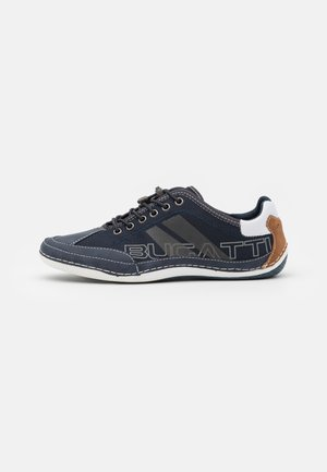 CANARIO - Zapatillas - dark blue