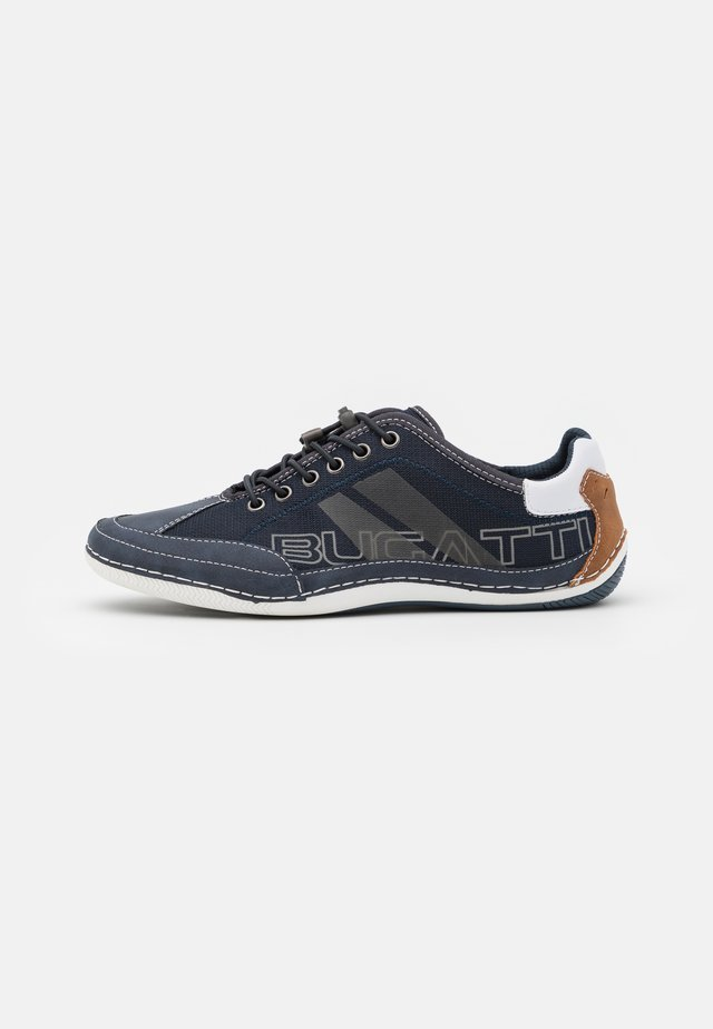CANARIO - Joggesko - dark blue