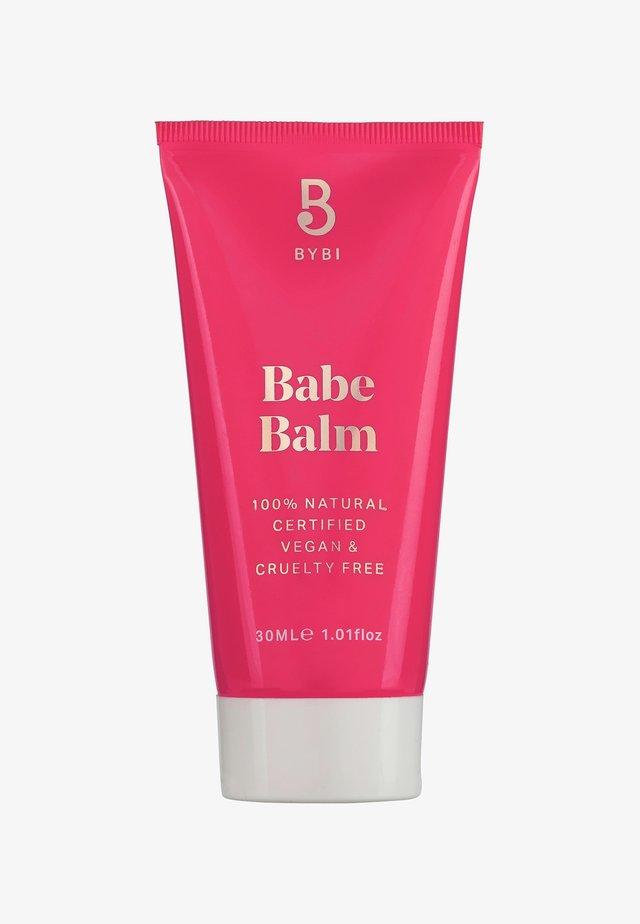 BABE BALM 30ML - Crema da giorno - -