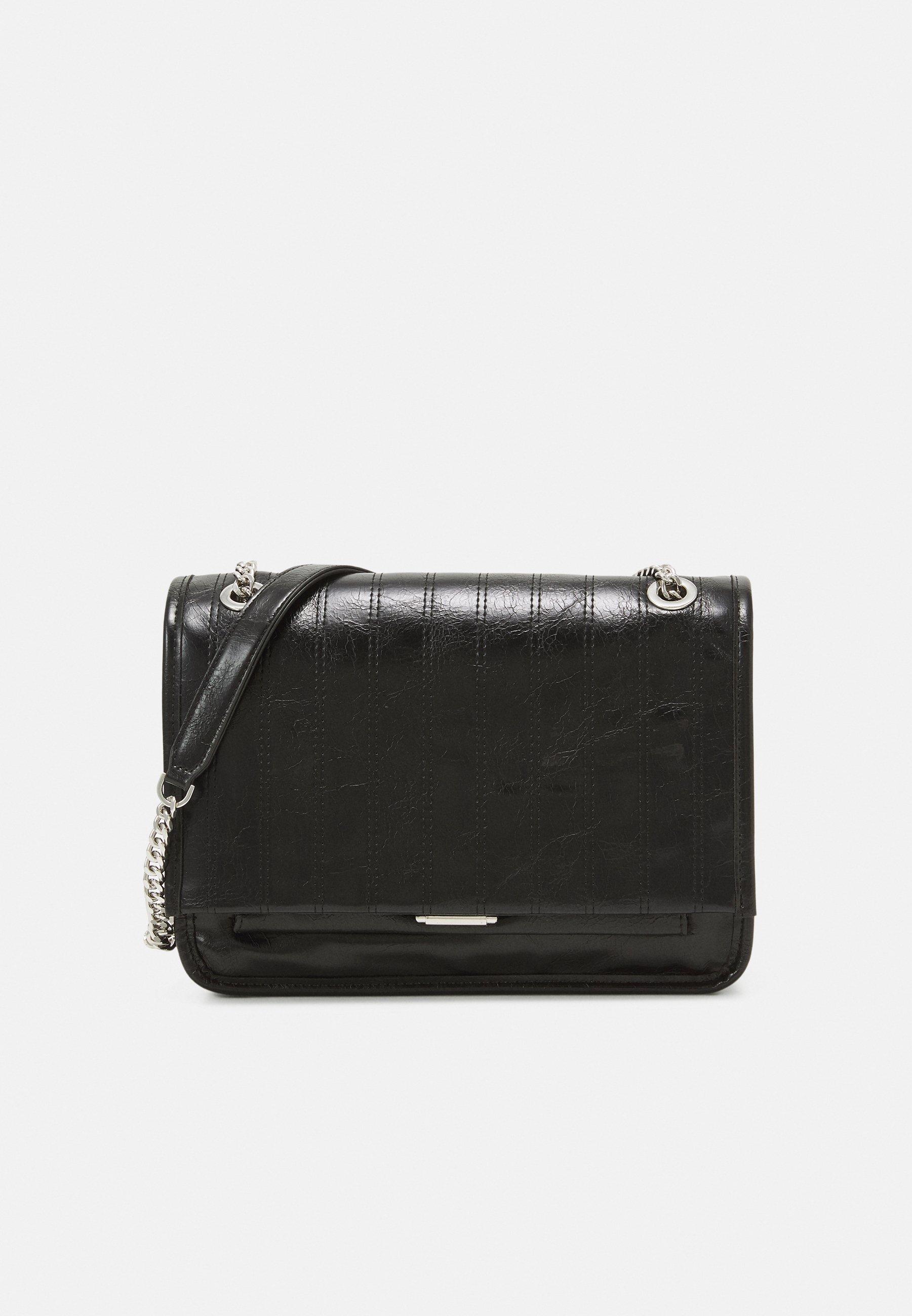 Women CROSSBODY BAG DAN M - Across body bag