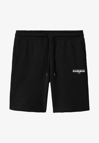 N-ICE - Shorts - black