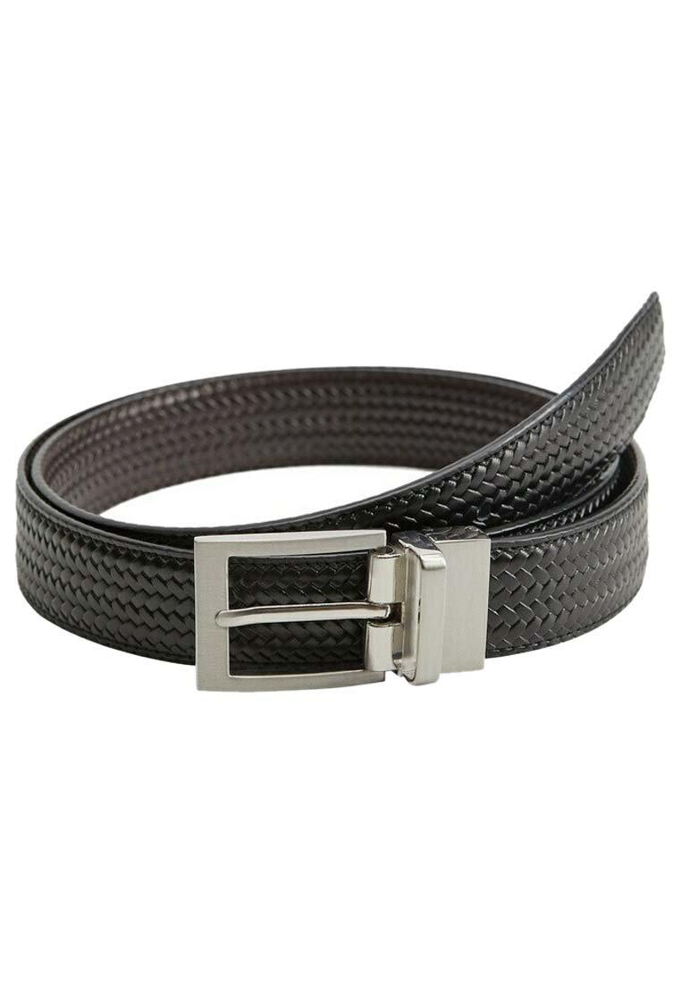 Hombre EMILI3 - Cinturón
