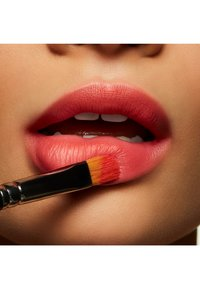 MAC - BLACK CHERRY LIPSTICK - Lipstick - moody bloom - 2