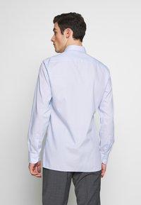 Eterna - HAI - Formální košile - blue - 2