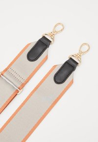 Becksöndergaard - SIMPLY STRAP - Accessoires - Overig - silver gray - 3