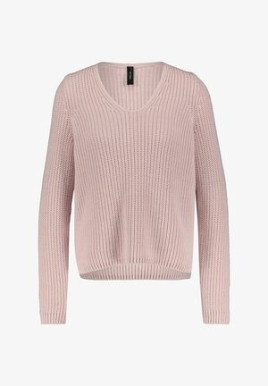 Jumper - rose (70)