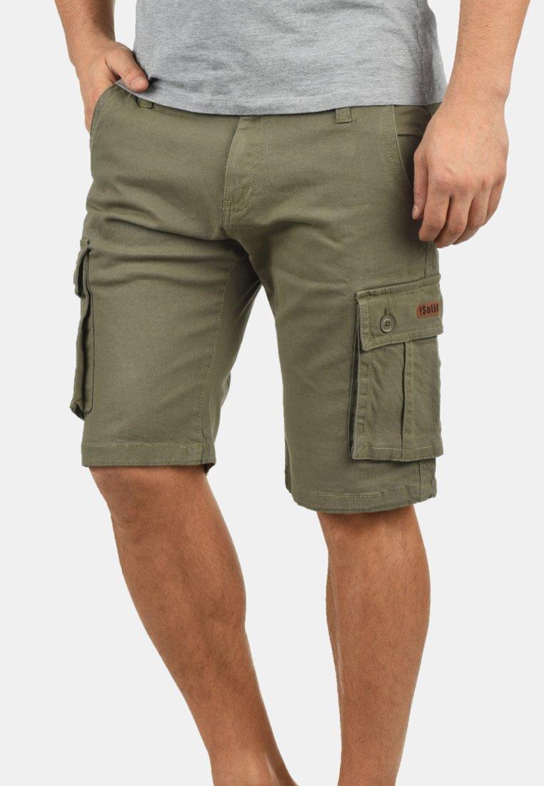Uomo LAURUS - Shorts