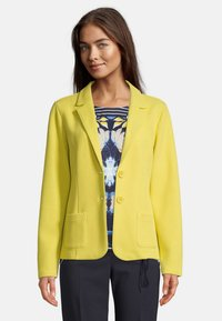 Betty Barclay - Blazer - carambola - 0