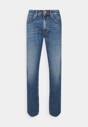 REX - Džíny Slim Fit - medium blue
