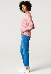 Esprit Maternity - Long sleeved top - rose scent - 6