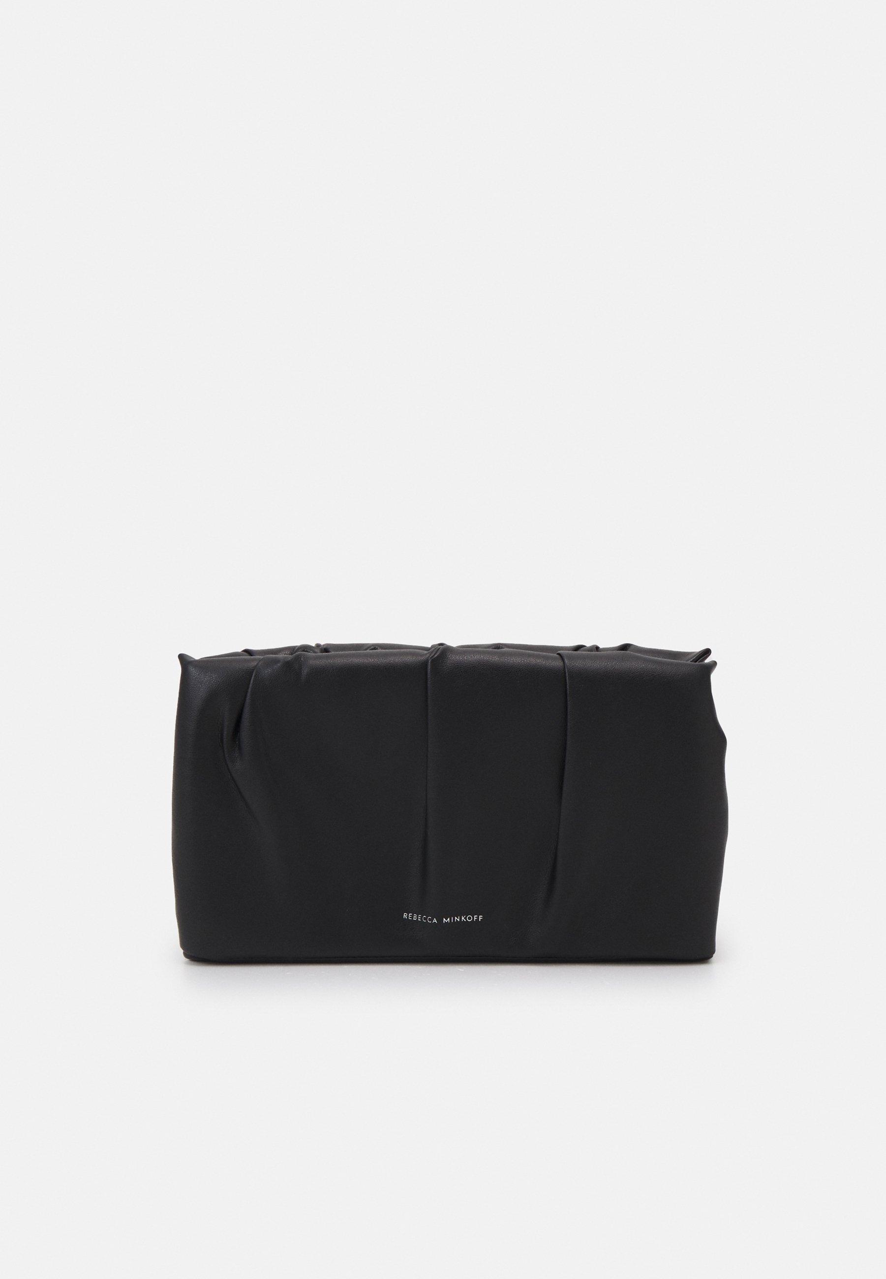 Women RUCHED FRAME - Handbag