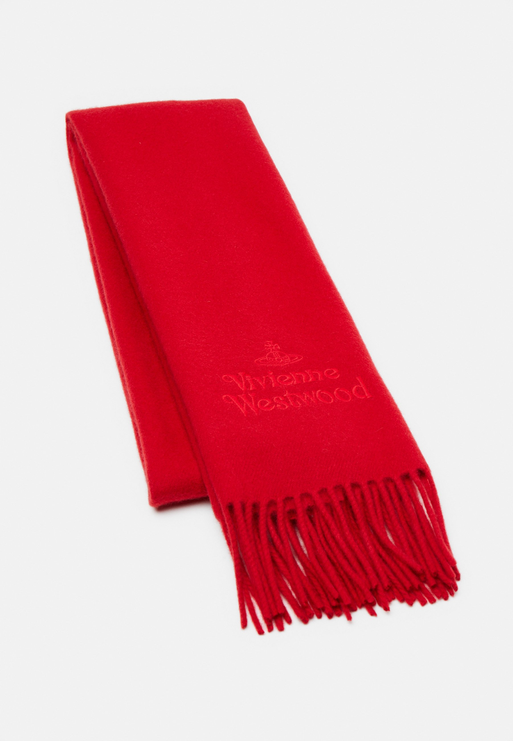 Women EMBROIDERED SCARF UNISEX - Scarf