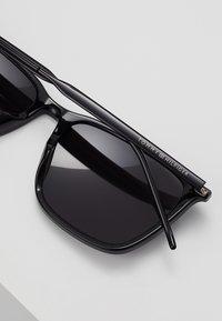 Tommy Hilfiger - Sunglasses - black - 4